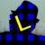 Profile picture of LelandSM
