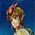 Profile picture of ZeldaFan042