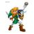 Profile picture of Link