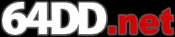 64DDnet