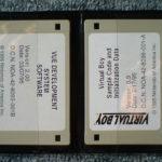 disks2