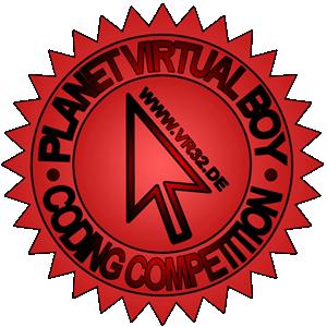 pvb_coding_competition_logo
