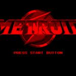 metroid_vb_1