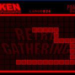 screendump_2_masken