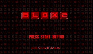 blox2