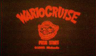 wario_cruise_e3_95_title