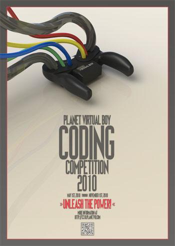 cc10_poster