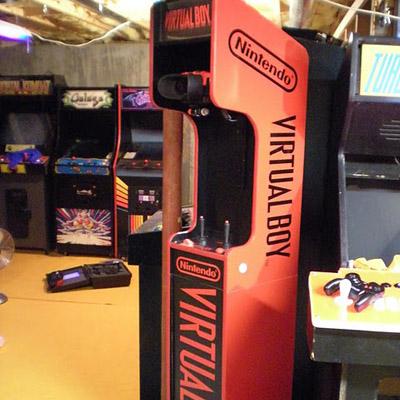 vb_arcade