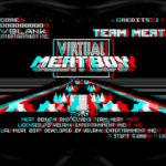 virtualmeatboy3