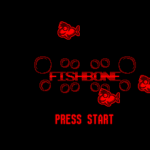 fishbones_demo_1