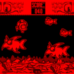 fishbones_demo_3