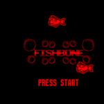 fishbone_final_1