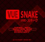 vue_snake_4